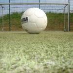 fussball600